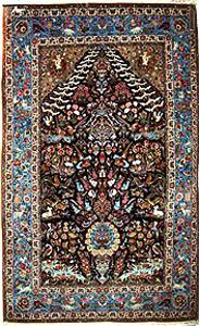 esfahan02