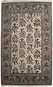 esfahan04