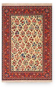 esfahan_52608
