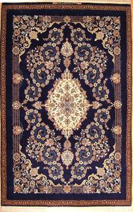 esfahan_58056