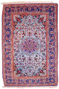 esfahan_58060