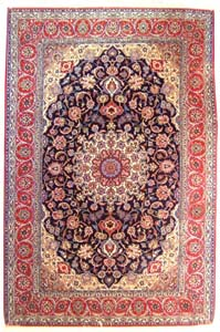 esfahan_58140