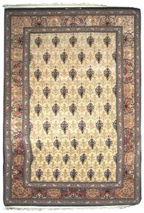 esfahan_63609