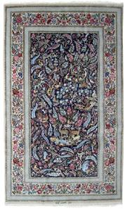 esfahan_67017