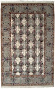 esfahan_67018