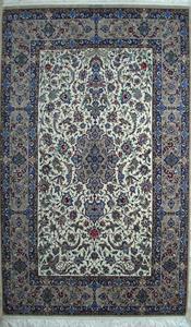 esfahan_67019