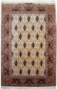 esfahan_67137
