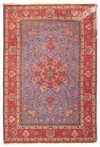 esfahan_68360