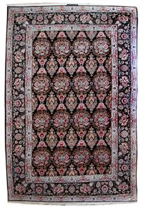 esfahan_68444