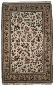 esfahan_69185